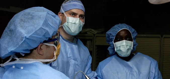 Enhanced recovery for surgery patients gains favour in the US