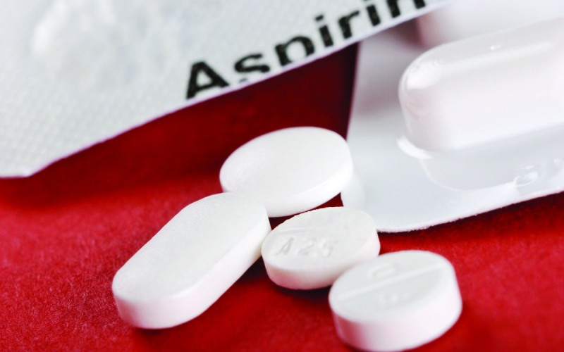 Beta-blockers before coronary bypass  may not improve outcome