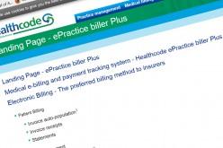 Healthcode Ltd