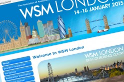 14th – 16th AAGBI Winter Scientific Meeting