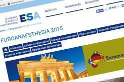 14th – 15th ESA Focus Meeting on Peri-operative Medicine: The Paediatric Patient