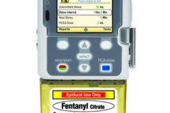 CADD Ambulatory Infusion Systems – Safe, Simple and Smart