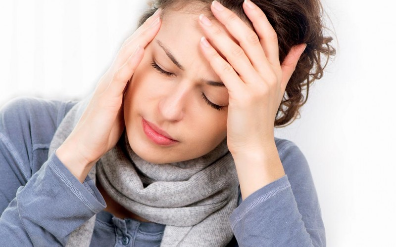Adenosine receptor holds key to pain relief