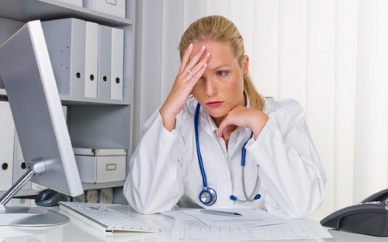 Medical Innovation Bill likely to inhibit innovation