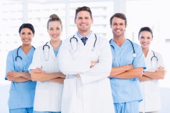 Rudeness damages medical staff performance