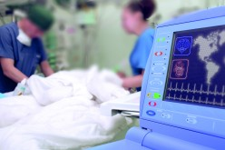 New brain monitor makes sure you're really under anaesthesia