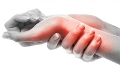 Chronic pain changes our immune systems