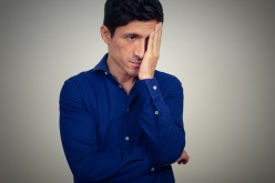 Psychologists explore pain in Hispanic Americans