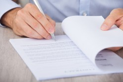 New resource for clinicians: a guide to using and writing case reports