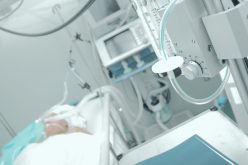 Global respiratory ventilators and resuscitators market will surpass $1.2 billion by 2023