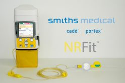 Smiths Medical guides healthcare organisations to make transition to NRFit™