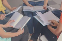 Shared reading can help with chronic pain