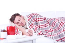 Acetaminophen may help reduce postoperative shivering