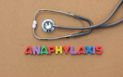 RCoA undertakes largest ever study of anaphylaxis in anaesthesia and surgery