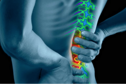 20 May 2019, Spine pain and spinal pain treatments; Oswestry