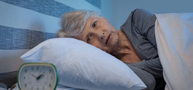 Unequal pain relief at home for dying patients