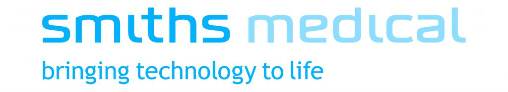 Smiths_MED_line_pos_blue_cmyk