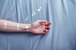 Music can be a viable alternative to medications in reducing anxiety before anaesthesia
