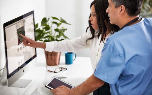 FUJIFILM SonoSite unveils its redesigned SonoSite Institute
