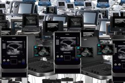 One for all – standardising medical equipment