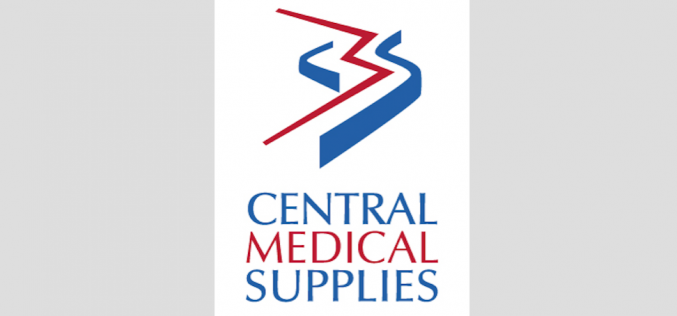 Temperature management expertise from Central Medical Supplies
