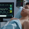 Adolescent exposure to anaesthetics may cause alcohol use disorder
