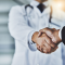 Medovate partners with New York School of Regional Anesthesia