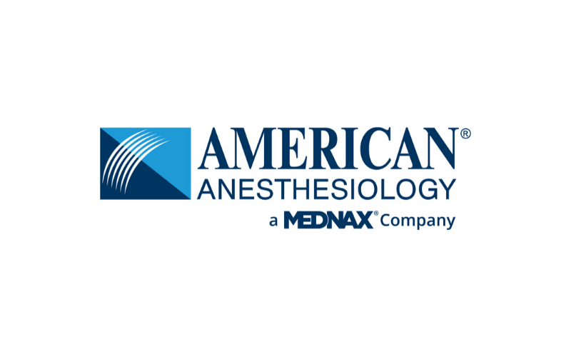 NAPA acquires American Anesthesiology