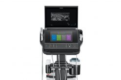 Fujifilm Sonosite launches new point-of-care ultrasound system with adaptable form factor
