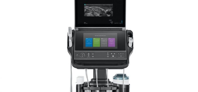 Welcome to a world where point-of-care ultrasound is no longer a tool, but rather a partner for clinicians