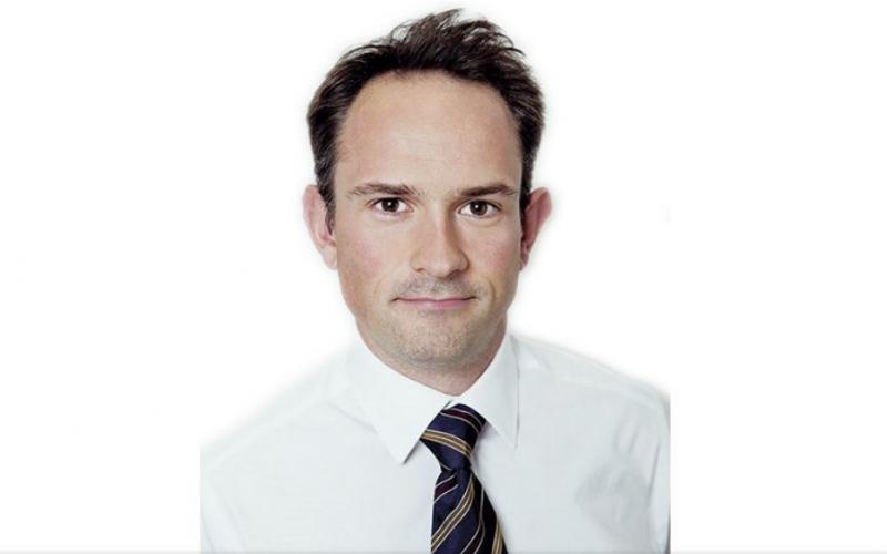 Cavendish Medical – Tax payment scheme deadline extended