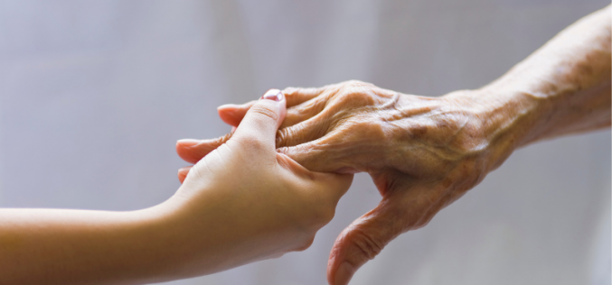 Perioperative care for Older People undergoing Surgery network